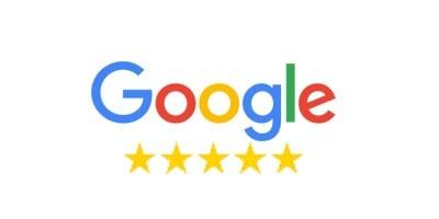 Activ Web Design Google Reviews