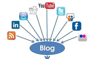 Social Media tips and news