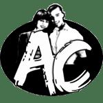 Chantal & Andrea Borrelli