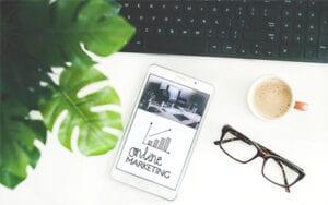 Activ Web Design Marketing tips and news