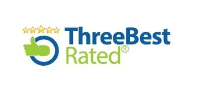 Activ Web Design 3 Best Rated