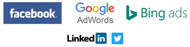 Activ Web Design ADS Marketing