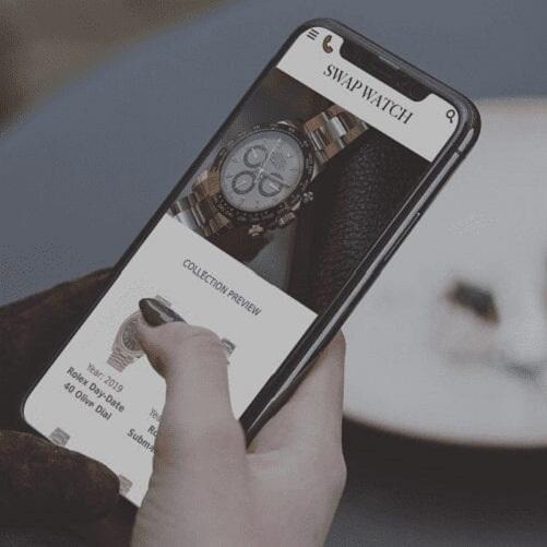 home-mobile-websites